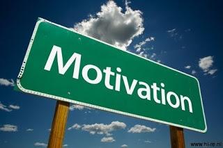 lifestyle apps_ wat is jouw motivatie