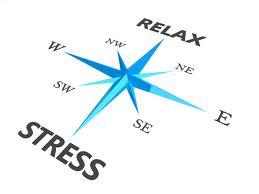 stresshormonen